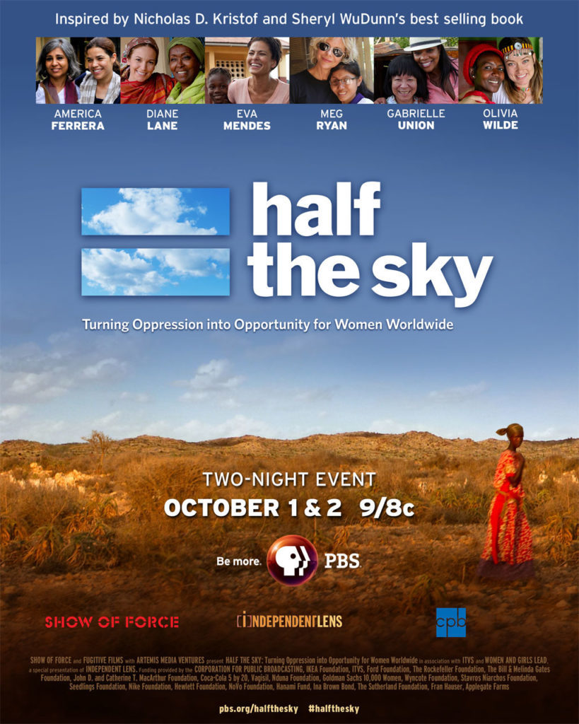 half-the-sky-poster