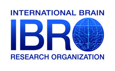 Call For Research Abstracts