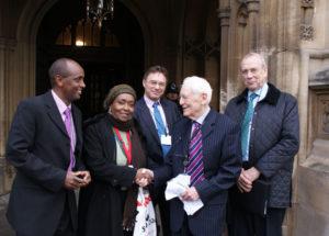 Lord-Avebury_Jeremy-Carver-CBE_Len-Tiahlo-Ahmed