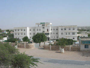 edna_hospital_somaliland