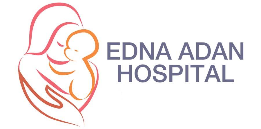 Edna Adan Hospital Somaliland